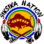 sikiska nation